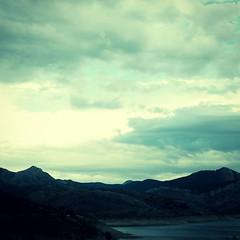 upload (sergio.pereira.gonzalez) Tags: instagramapp square squareformat iphoneography uploaded:by=instagram xproii sergiopereiragonzalez canon asturias asturies espagne españa montagne montaña mountain landscape paysage paisaje