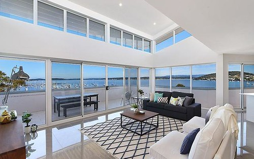 Apartment 14/58 Brooks Parade, Belmont NSW