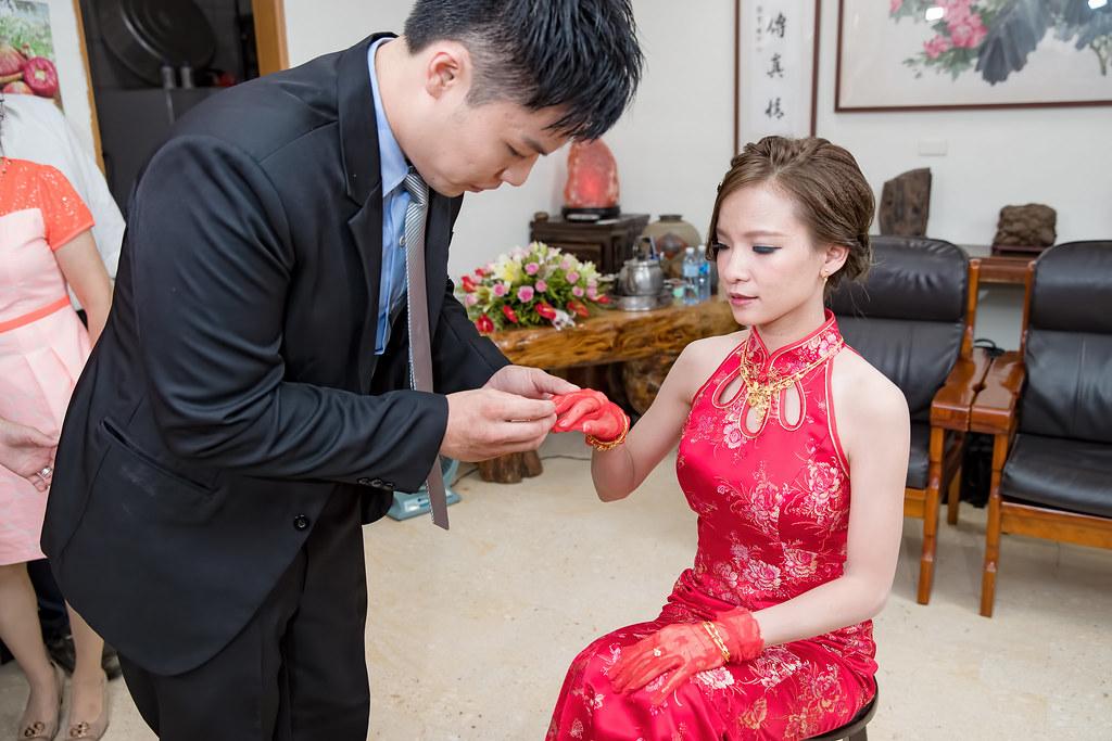 臻愛婚宴會館,台北婚攝,牡丹廳,婚攝,建鋼&玉琪046