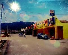 https://foursquare.com/v/bahau/4d8abbd27139b1f7aeb2d1d4 #holiday #travel #trip #outdoor #town #Asia #Malaysia #negerisembilan #bahau # # # # # # # (soonlung81) Tags: holiday travel trip outdoor town asia malaysia negerisembilan bahau