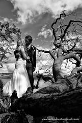 kdphotos-259 (Karl Double Photography's photostream) Tags: awardwinningphotographer cameronhouse recommendedphotographer recommendedsupplier weddingphotographer weddingphotographerglasgow wwwfacebookcomkarldoublephotography wwwkarldoublephotographycom