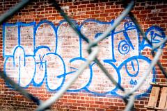 Waste in West Oakland, California (Suitable 4 Framin') Tags: wastegraffiti graff graf californiagraffiti californiagraff californiagraf oaklandgraffiti oaklandgraff oaklandgraf sanfranciscobayareagraffiti sanfranciscobayareagraff sanfranciscobayareagraf sfbayareagraffiti sfbayareagraff sfbayareagraf bayareagraffiti bayareagraff bayareagraf eastbayareagraffiti eastbayareagraff eastbayareagraf oakland handstyle handstyles bayarea california cali handstyler handstylers eastbayarea eastbay