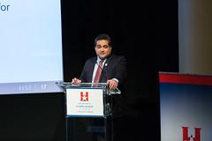 2016 Annual Meeting (10.19.16) (HSFPhotos) Tags: hsf hispanicscholarshipfund 2016 newyork annualmeeting timewarnercenter