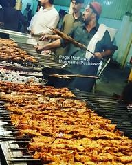 Fish Bar-Be-Que, Ring Road Peshawar .. #BarBeQue #BBQ #Fish #FishBBQ #FishBarBeQue #Charsadda #Mardan #Pakistan #Lahore #Islamabad #Karachi #Quetta #Pekhawar #Peshawar #RingRoadPeshawar #Sardaryab #FishLovers (PeshawarX) Tags: peshawar sardaryab quetta mardan bbq lahore barbeque fishbbq ringroadpeshawar pakistan islamabad fish pekhawar karachi charsadda fishlovers fishbarbeque