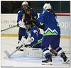 Hockey Hielo - 073 (Jose Juan Gurrutxaga) Tags: file:md5sum=361fa7affdbe098b2d452e2d024b4c20 file:sha1sig=55f9e6a415e092dc0adc9db6a4208f6bacbce2b2 hockey hielo ice izotz preolimpico holanda paisesbajos eslovenia