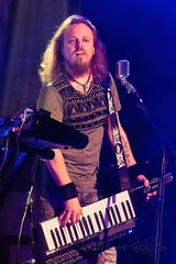 """Sonata Arctica • <a style=""""font-size:0.8em;"""" href=""""http://www.flickr.com/photos/62101939@N08/30364919145/"""" target=""""_blank"""">View on Flickr</a>"""