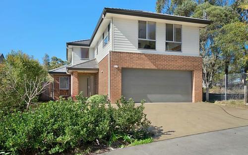 3 Susannah Lane, Morpeth NSW 2321