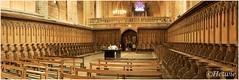 panorama Abdij La Chaise Dieu (HP016235) (Hetwie) Tags: lahauteloire tombe kerk lachaisedieu church pope abdij paus stoelen clementvi france frankrijk hauteloire frankrjk