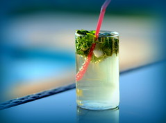 MOJITO (bodi besac) Tags: mojito boisson