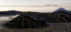 Bromo sunshine (bbiagh135) Tags: bromo indonesia java vulcano volcano sunrise alba viaggio natura nature