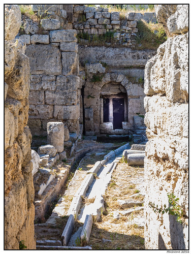 2016-05-06_Corinthe-0014