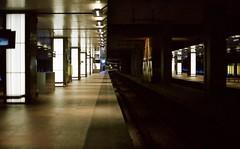 Antwerpen (Jorkew) Tags: kodak portra 160 canon ae1 program lens fd 50mm f14 antwerpen antwerp centraal centraalstation centralstation station train street city urban people candid kodakportra portra160 canonae1program