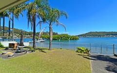 14 Helmsman Boulevard, St Huberts Island NSW