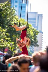 Buskerfest2015August (88 of 123).jpg (MikeyGorman) Tags: 2015 august buskerfest buskers kensingtonmarket streetart streetperformance toronto epilepsy festival juggling magic