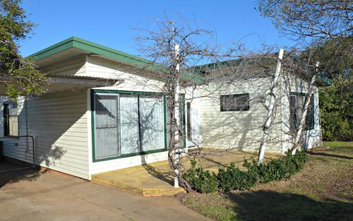 23 Fitzhill Parade, Dubbo NSW 2830