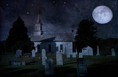 boo!  HAPPY HALLOWEEN (laura's POV) Tags: happyhalloween halloween scary dark darkness boo moon midnight graveyard graves headstone cemetery horror ghosts ghouls witch witches goblins october31 autumn fun kids trickortreat candy texture lauraspov lauraspointofview hallows eve