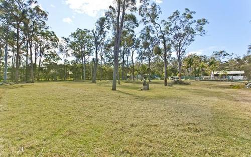 4A Kula Road, Medowie NSW 2318