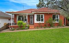 113 Murphys Avenue, Keiraville NSW