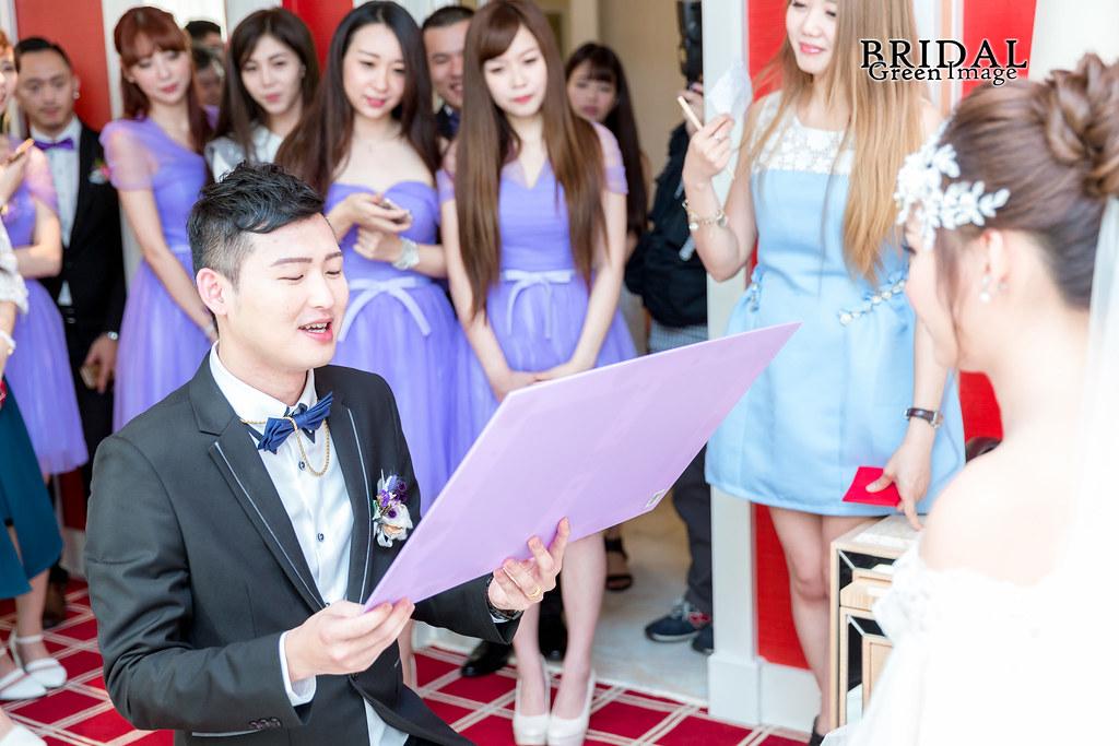 1016 Wedding day-71