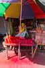 Kolkata 24-09-2016-82 (SaVo Fotografie www.savofotografie.wordpress.com) Tags: kolkata india kalighat kali temple