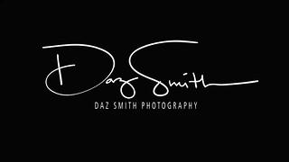 November, 2016 Street Photography Video