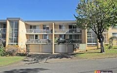 6/19 Balmoral Terrace, East Brisbane Qld
