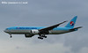 HL8252 ,LHR 21.5.16 (Mike stanners) Tags: kal lhr