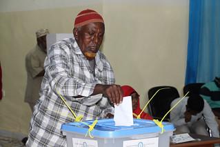 2016_11_25_Baidoa_Lower_House_Election-5
