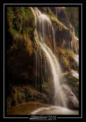 Baumes les Messieurs 2 (mg photographe) Tags: cascade jura water eau exposure lente france