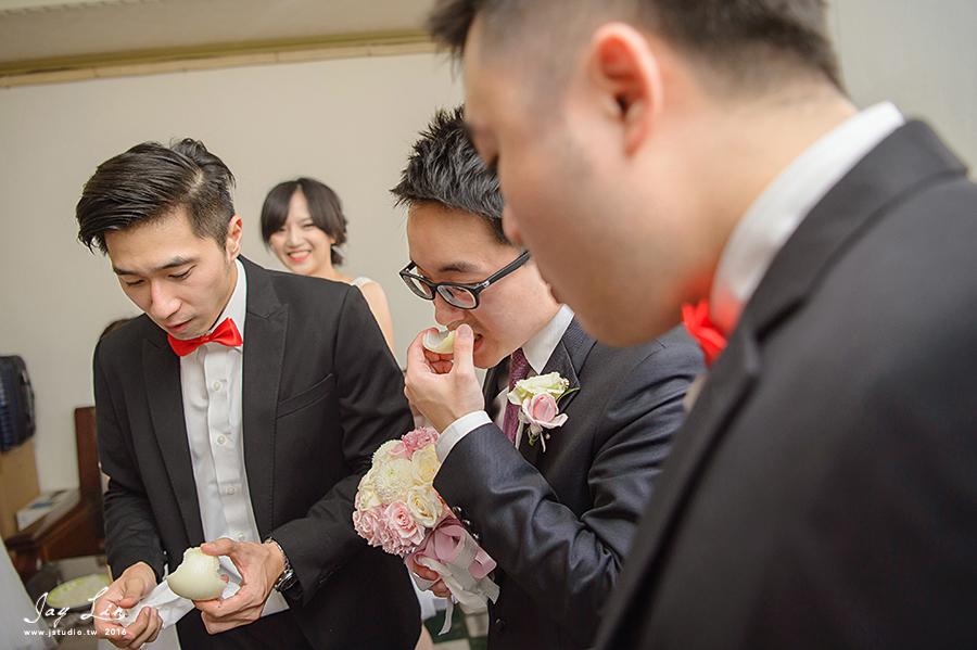 桃園 彭園會館 婚攝 台北婚攝 婚禮紀錄 婚禮紀實 JSTUDIO_0038