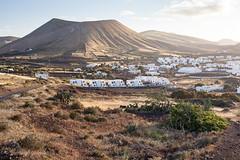 20100330_300 (Zalacain) Tags: canaryislands lanzarote volcanic uga spain village