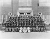 P-70-Ib-004 (neenahhistoricalsociety) Tags: highschool schools band music shattuck