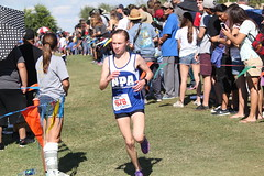 State XC 2016 1831 (Az Skies Photography) Tags: aia state cross country meet aiastatecrosscountrymeet statemeet crosscountry crosscountrymeet november 5 2016 november52016 1152016 11516 canon eos rebel t2i canoneosrebelt2i eosrebelt2i run runner runners running action sport sports high school xc highschool highschoolxc highschoolcrosscountry championship championshiprace statechampionshiprace statexcchampionshiprace races racers racing div division iv girls divsioniv divgirls divisionivgirls divgirlsrace divisionivgirlsrace