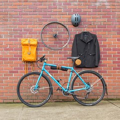 We're giving away a free @miir bike - plus this entire dapper City Style package! Enter to win http://ift.tt/2gUHeXQ (Walnut Studiolo) Tags: ifttt instagram walnut studiolo