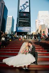 DSC_5531 (Dear Abigail Photo) Tags: newyorkwedding weddingphotographer centralpark timesquare weddingday dearabigailphotocom xin d800 nyc wedding