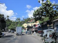 STREET SCENE (PINOY PHOTOGRAPHER) Tags: daraga albay bicol street bicolandia luzon philippines asia world sorsogon