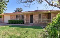 33 Pademelon Avenue, St Helens Park NSW