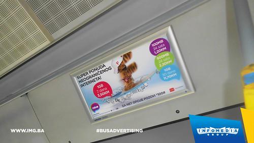 Info Media Group - BUS  Indoor Advertising, 10-2016 (11)