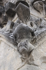 Avignon, il Palazzo dei Papi (SgCTorino) Tags: avignone avignon france francia palais papes palazzo papi popes palace