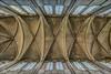 Collégiale Notre-Dame-et-Saint-Loup de Montereau - HDR (gilles_t75) Tags: d5300 france gillest hdr nikkor1855mmf3556 nikon bracketing exposurefusion highdynamicrange photohdr photomatix tonemapping montereaufaultyonne îledefrance collégiale église notredameetsaintloup seineetmarne77