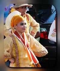 20161119153528gs (beningh) Tags: dumaguete festival ubuntu lubuntu visayas teampilipinas team sugbo pinays pinay pilipinas philippines philippine oriental nice larawang lady islands island guapa girls girl fun flickrific filipinas filipina eos doll cute chicks chick canon beautiful asian 70d woman teens teenagers teenager teen sweet smiles smile sexy pretty lovely honey gorgeous gmic glamour gimp dolls beauty cebuana babe angel adorable