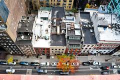 IMG_1884 (josiannetas) Tags: new york ny america usa