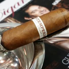 Cigar of the day the #RomaCraft Intemperance #cigars #cigarart #cigarsnob #cigaraficionado #cigarporn #cigarlifestyle #cigarlover #cigarjournal #photooftheday #nowsmoking #cigarsmoker #smokingcigars Thecigarphotographer.com (thecigarphotographer) Tags: ifttt instagram cigars