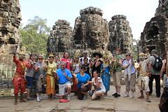 "Team Khmer <a style=""margin-left:10px; font-size:0.8em;"" href=""http://www.flickr.com/photos/46768627@N07/6916755600/"" target=""_blank"">@flickr</a>"