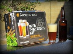 Brew It Yourself (a100tim) Tags: beer diy homebrewing doityourself odc3