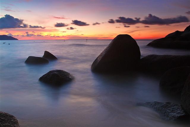 Batu Ferrengi