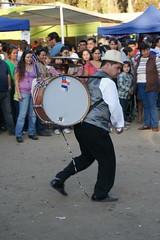 Chinchinero (JMFREDES) Tags: chile popular tradicion chinchinero fiestacostumbristaelmonte