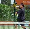 """Fariñas 4 Open 4 masculina Real Club Padel Marbella abril • <a style=""""font-size:0.8em;"""" href=""""http://www.flickr.com/photos/68728055@N04/7149229455/"""" target=""""_blank"""">View on Flickr</a>"""
