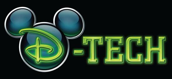 星際大戰 × 迪士尼,體驗個人專屬的碳化服務!