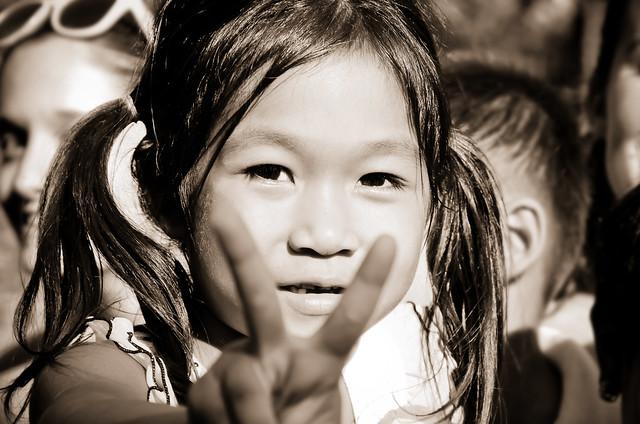 Angkor - 493